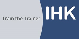 IHK Train the Trainer